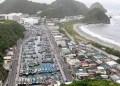 Nueve de las muertes tuvieron lugar en la provincia oriental de Jiangxi, y cuatro en la meridional Cantón, apunta el Ministerio, citado por la agencia oficial Xinhua