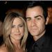 De acuerdo con la Revista Life & Style, Jennifer se enteró de algunos secretos ocultos de su pareja