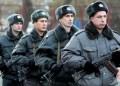 """La Policía rusa busca a un grupo que, aparentemente """"por diversión"""", ha asesinado a tiros hasta el momento a catorce conductores en la región de Moscú  ARCHIVO"""