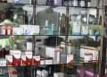 Pacientes y especialistas están preocupados por la escasez de acetaminofen