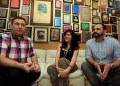Emisoras de Caracas impulsan programas especiales como celebracion