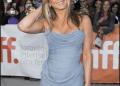 Jennifer Aniston no guarda ni una foto de Brad Pitt