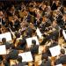 La Orquesta Sinfónica de Venezuela, Patrimonio Artístico y Cultural de la Nación, inicia la nueva Temporada de Conciertos 2014-2015