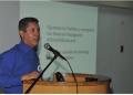 El Gobernador Henri Falcón indicó que visitarán en los próximos días el estado Carabobo
