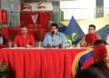 El pueblo venezolano está llamado a consolidar con disciplina y capacidad creadora su papel protagónico en la GMVV