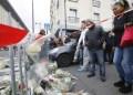 Dos allegados de Amédy Coulibaly, uno de los autores de los atentados de París en enero pasado, fueron imputados el viernes