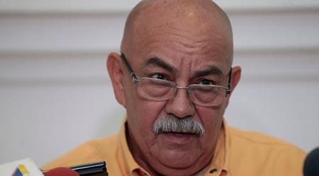 Vivas señaló que el proceso electoral de este 28 de junio es mucho más expedito que el sistema de postulaciones