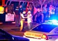 Aunque la Policía no ha dado nombres de los fallecidos, la cadena de noticias NBC informó que el senador demócrata estatal Clementa Pinckney se encuentra entre las víctimas