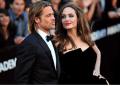 Brad y Angelina planean comprar una isla griega