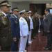 El presidente de la República Bolivariana de Venezuela, Nicolás Maduro Moros designó a nuevos integrantes del alto mando militar  PRENSA PRESIDENCIAL