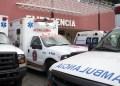 El sujeto fue atacado por pistoleros no identificados cuando se encontraba en el sector Barrio Ayacucho. ARCHIVO