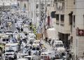 La estampida ocurrida durante la peregrinación a La Meca, hace más de dos semanas, dejó al menos 1.587 fallecidos