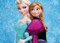 La cinta infantil 'Frozen' es foco de sus ataques declarando que incita a las niñas al lesbianismo