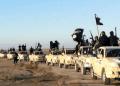 180 miembros del Estado Islámico (EI) murieron este miércoles en el norte de Irak en ataques aéreos de la coalición liderada por EE.UU.