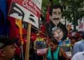 "Al menos 62 partidos políticos están en peligro de ""desaparecer"""