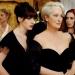 Anne Hathaway acusa a Meryl Streep de ser grosera, en El diablo viste a la moda