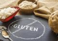 Es importante destacar que ser celiaco no es lo mismo que ser alérgico al gluten.