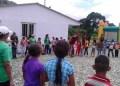 Alcaldía Bolivariana de Guaicaipuro sigue ofreciendo a los consentidos del hogar alternativas para recrearse y estar alegres