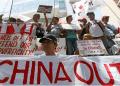 Taiwán no reconoce fallo de corte de La Haya sobre mar del Sur de China