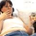 La obesidad se ha vuelto una epidemia en todo el mundo, y eso hace que aumente la incidencia de varios cánceres