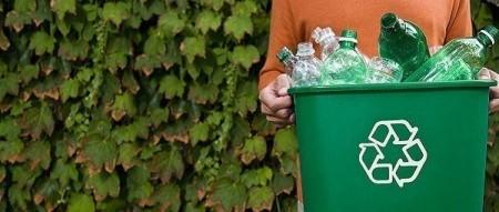 Sería el primer plan de reciclaje en implementarse en el municipio Los Salias