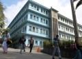 Más de mil estudiantes ingresarán a la Uptamca según listado de la Opsu. Foto: Deisy Peña