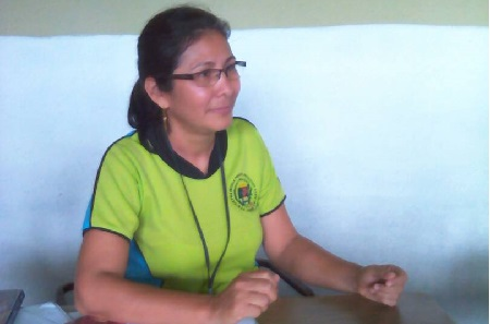 Debido a la crisis por la que pasa el país niños venezolanos deciden abandonar las escuelas para ayudar económicamente en sus hogares.