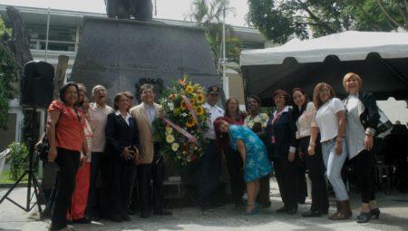 El 16 de noviembre de 1992 fue inaugurado el hospital Victorino Santaella, el centro de salud público más grande de los Altos Mirandinos