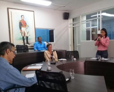 Carrizal será pionero en la protección de los derechos sexuales y reproductivos