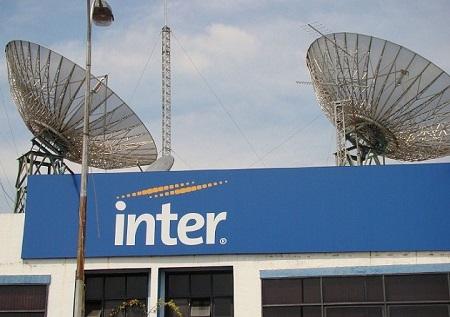 Quejas por falta de respuesta de Inter entre clientes