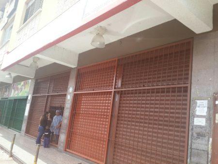 Concejales exigen a alcaldía de Carrizal aclarar cierre de comercio