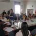 Denuncian que Plan Municipal de Desarrollo no fue sometido al conocimiento de carrizaleños