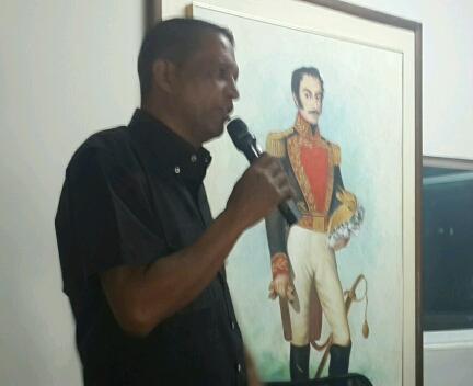 Concejal Carlos García: Es alarmante situación que atraviesa Carrizal en materia de inseguridad