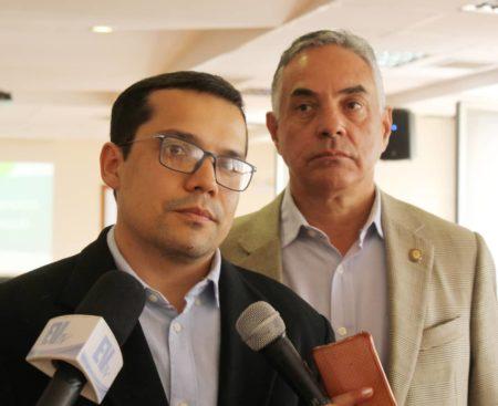 Asamblea Nacional alerta sobre los efectos biológicos, psicológicos y sociales de la explotación del Arco Minero del Orinoco