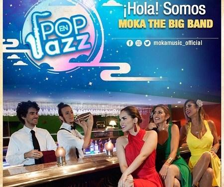 Un show de Jazz para los amantes del Pop llega a Chacao