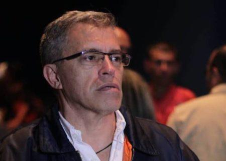 Alcalde presenta en Los Salias Manual de Contingencia Municipal ante constantes apagones