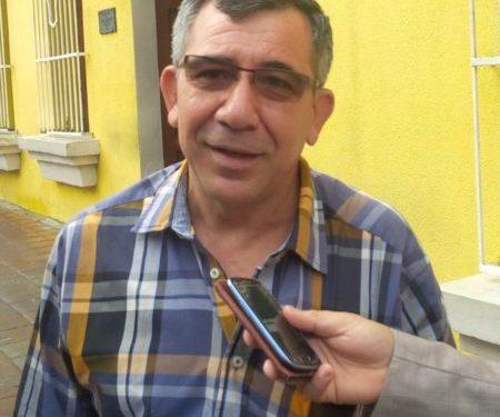 Michel Ferrandina: Banesco se niega a recibir depósitos de billetes del antiguo cono monetario