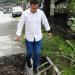 Huecos en Carrizal