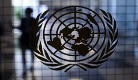 Dieciocho países y la UE condenan el régimen de Maduro en reunión de la ONU