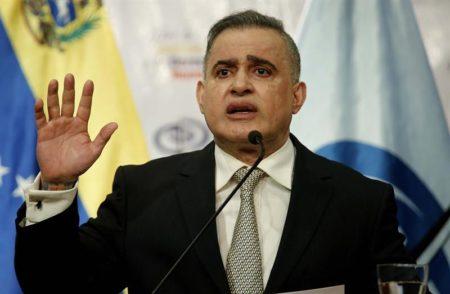 Abren investigación a junta designada por el Parlamento venezolano para Pdvsa