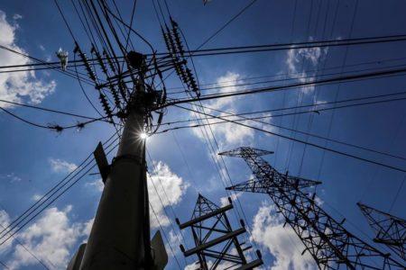 Venezuela busca cooperación de Rusia para blindar su sistema eléctrico