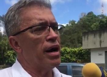 Josy Fernández: Primero debemos cambiar al CNE antes de pensar en nuevas elecciones