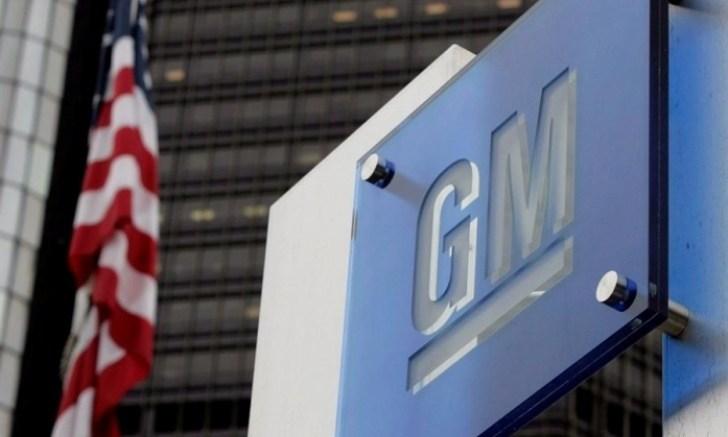 General Motors y Ventec producirán respiradores para luchar con el Covid-19