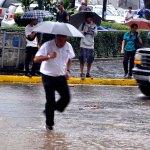 car11-fuertes lluvias en caracas3