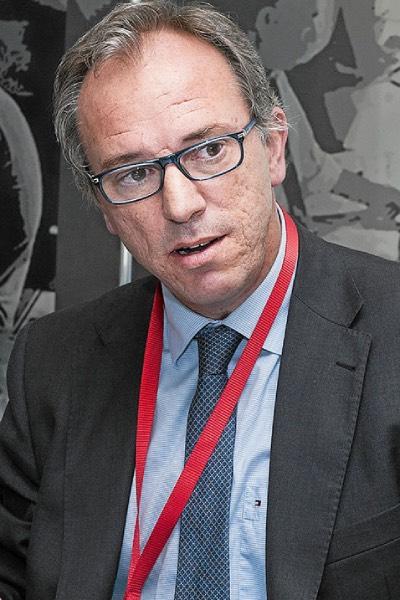 Juan González Armengol