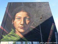 parco-dei-murales-napoli-ponticelli-1
