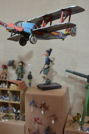 storie-di-giocattoli-mostra-a-napoli-3