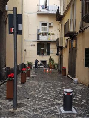 via-sansevero-adotta-una-strada-cappella-sansevero