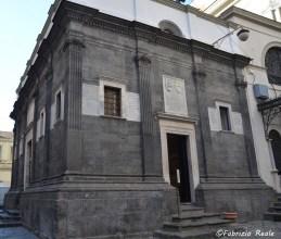 cappella-pontano-esterno