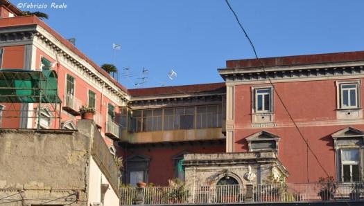 palazzo-tocco-di-montemiletto-a-corso-vittorio-emanuele